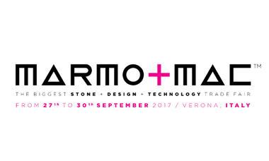 Fiera internazionale del marmo, design e tecnologie a Verona